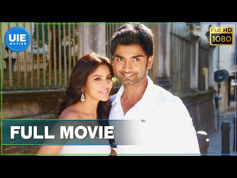 Irumbu Kuthirai Tamil Full Movie