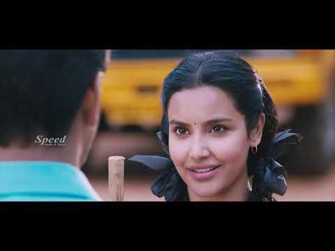 New Release Tamil Full Movie 2019 | Super Hit Tamil Full Movie | Tamil Action Thriller Movie | HD