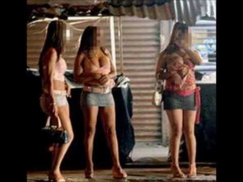mujeres protituta prostibulos en costa rica