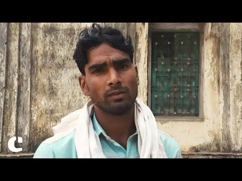 Alwar Lynching: What really happened on the day of the attack