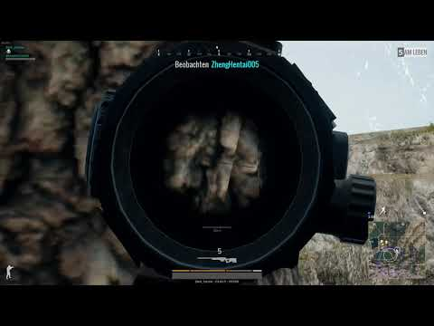 Good Skills Or Chinese Hacker Pubg Youtube - good skills or chinese hacker pubg