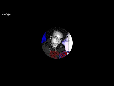 White Guy Claims Ancient Egyptians Were WHITE To Black Panelists