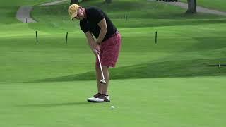 19th Annual Highlanders Athletic Golf Classic
