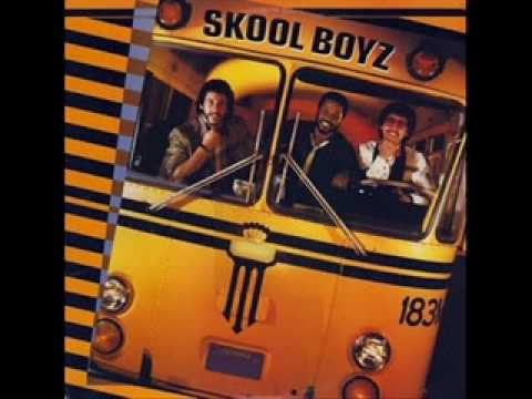 The Skool Boyz -