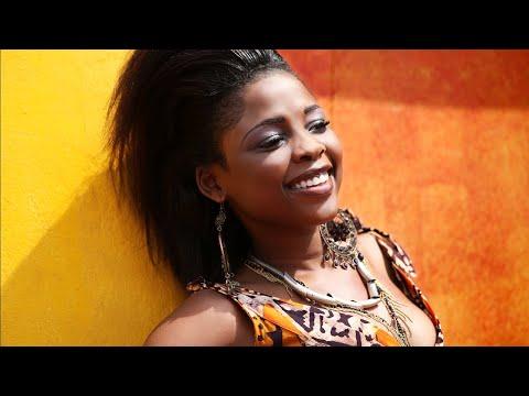 VALENTINE ALVARES - RADIO AFRICA