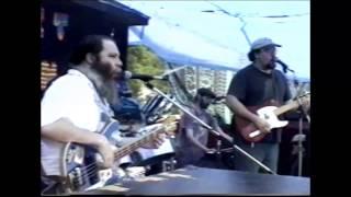 Desert Rain - 1998 - The Desert Rain Movie - Other Dope Song