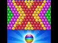 Bubble shooter level 231 , 232, 233, 234, 235 android game by games fun
