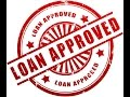 TURNED DOWN BY THE BANK? ALTERNATIVE FUNDING FOR BUSINESS LOANS FAST TURNAROUND