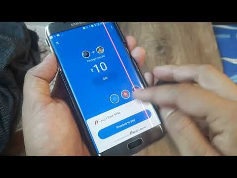 How To Use Google Pay To Send Money To Friends And Family   Google Pay  STEP BY STEP   Please Share