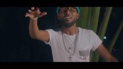 Afunika - PIKI PIKI SKIRT | New Zambian Music 2018 Latest | www ZambianMusic net | DJ Erycom