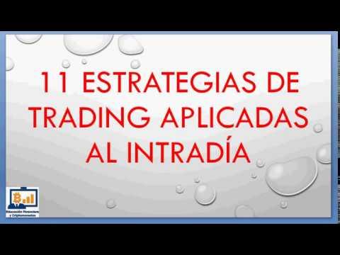 11-estrategias-de-trading-aplicadas-al-intradía