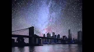 Another Sad Love Song  - Toni Braxton