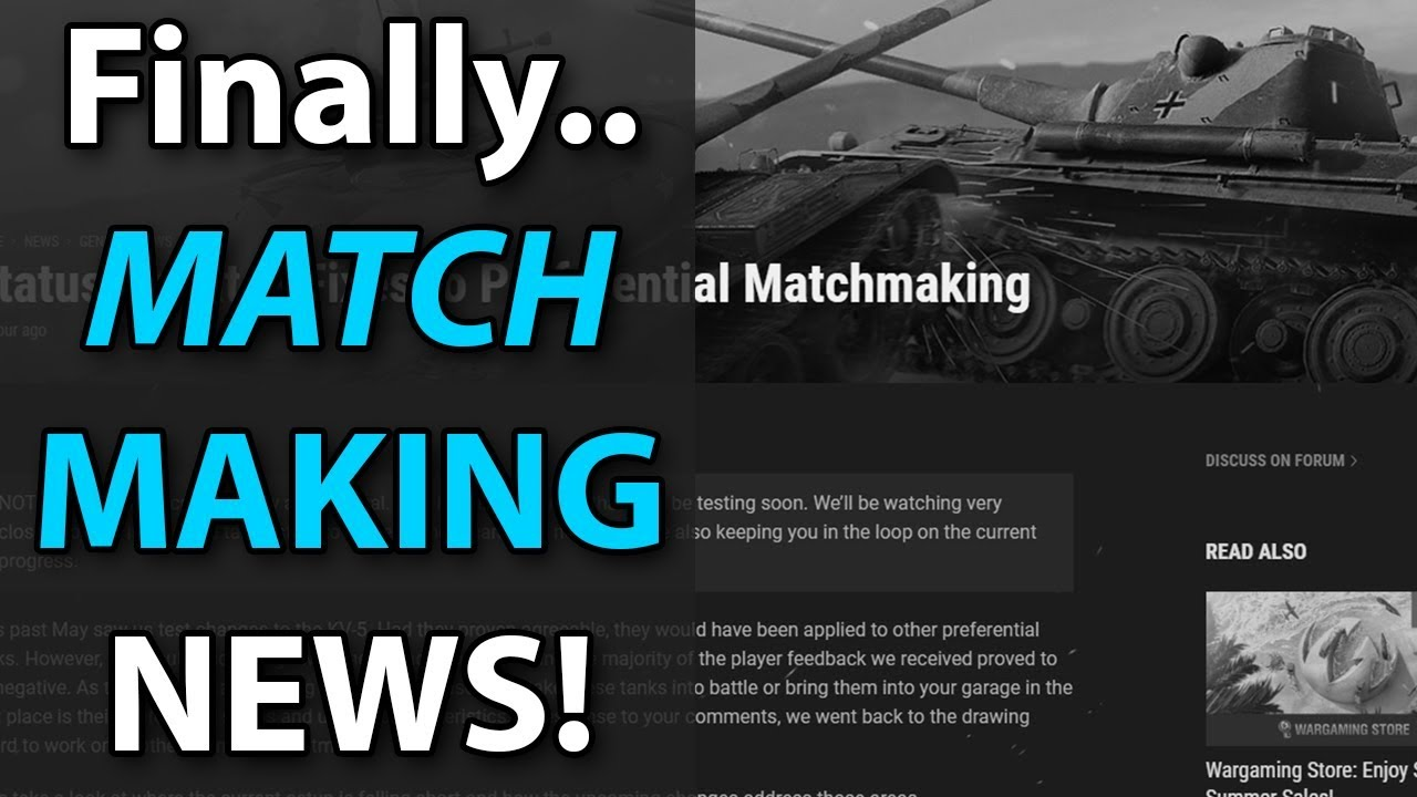 world of tanks type 59 matchmaking