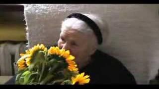Irena Sendler RelatioNet אירנה סנדלר