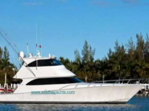 Spear It YACHT FOR SALE