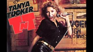 Tanya Tucker - Love Me Like You Used To