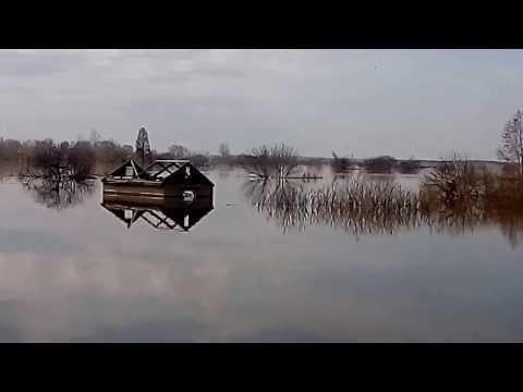 знакомства петропавловск каз