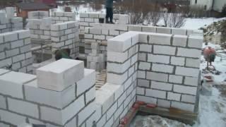 Стены(Дизайн интерьера необходим клиенту перед началом чистовой отделкой коттеджа или квартиры. Рабочий проек..., 2016-12-03T15:35:40.000Z)