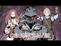 Goblin Slayer Abridged (Goblin Slayer Parody) - Episode 3