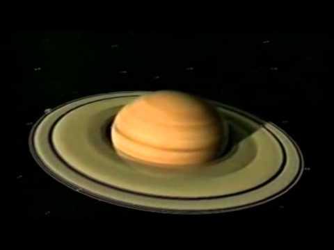 Trái đất và hệ Mặt Trời   Segment100 00 00 000 00 03 21 373