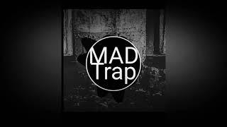 MAD Trap - hasretinle yandı gönlüm |KARAOKE