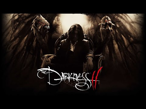 Tha Darkness II - PC Gameplay (Action Packed!!!) |