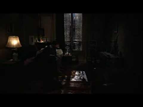 Le Locataire/The Tenant