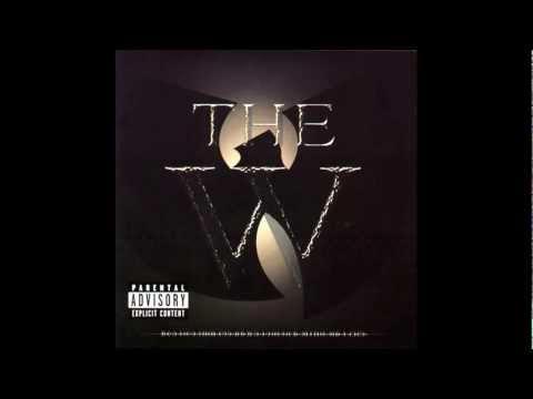 Wu-Tang Clan - Chamber Music (HD)
