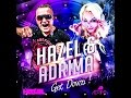 Download Hazel & Adrima - Get Down (Official ) MP3 song and Music Video