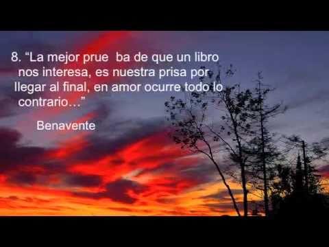 Mejores Frases De Amor Música De Enrique Iglesias