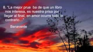 MEJORES FRASES DE AMOR - Música de Enrique Iglesias