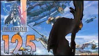 Guia Final Fantasy XII (PS2) Parte 125 - Escoria Dios [Necros]