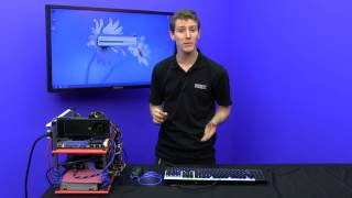 Add Start Menu to Windows 8 Today! NCIX Tech Tips