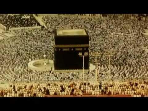 Dunia Hanya Sementara - Derry  Sulaiman Feat Ray Nineball & Sunu Matta