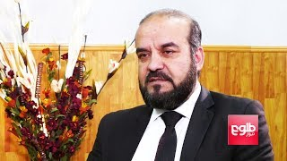 PURSO PAL: New IEC Chief Discusses Issues Around Election