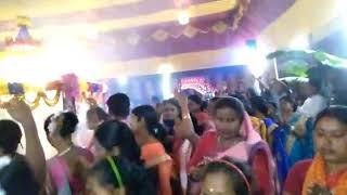 ke anilo Re Kothai chilo Re modhu makha Hori Naam 2019.2.22