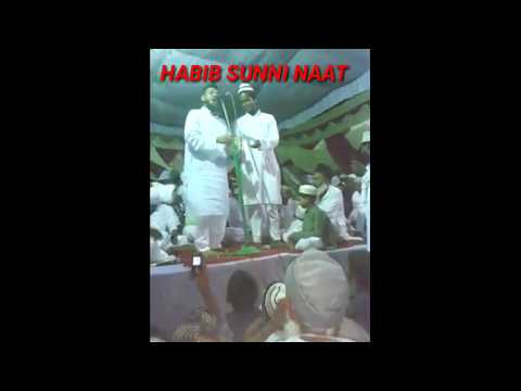 HUNAR PALAMU ka yaad me Taj Raza ORANGABADI