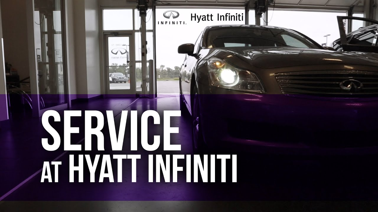 dealership buying the car with en process streamlines infiniti infinity icar x