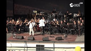 Cunoscutul naist Constantin Moscovici a organizat un concert GRANDIOS