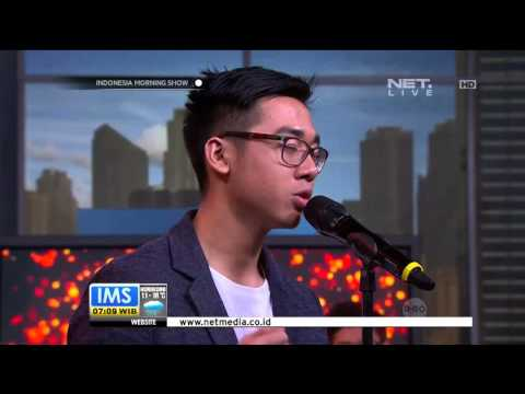D'Jazz Music School : Love Yourself (Justin Bieber Cover) - IMS