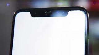 Надоели ЭТИ новые Смартфоны 📱! БИЧ 2018 года