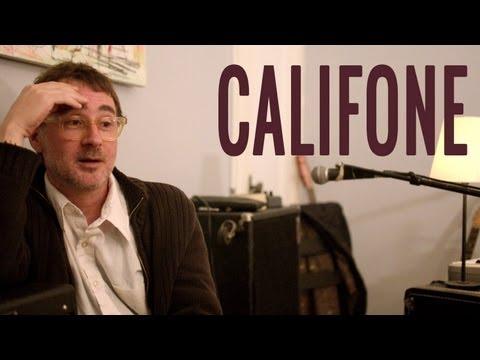 Califone's Tim Rutili Discusses Big Star's Third Record