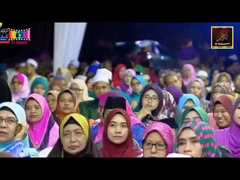 Majlis Tilawah Al Quran Peringkat Kebangsaan 2017   Muhammad Qayyim Nizar Kelantan   2
