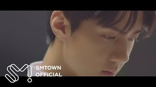 EXO 엑소 'Cafe Universe' For You