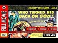 Watch Online : Journey Into Light (1951)