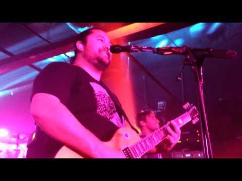 Iration // Automatic // Live at Stummers Fresno 03/06/2015