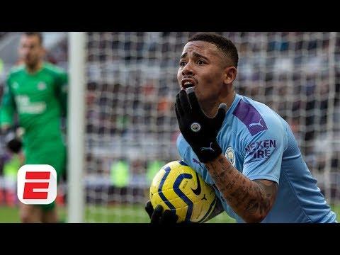Uefa Champions League 18 Semi Final