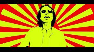 Nearco - Liberi Tutti (tutto bene,tutto male Dj Maxwell Remix)