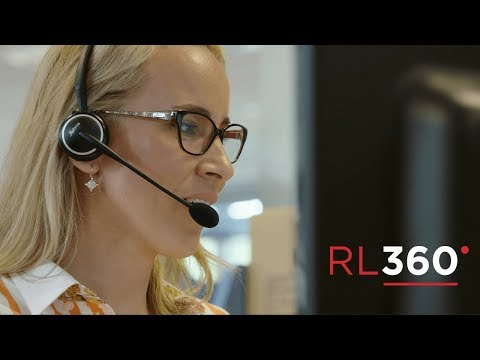 RL360 Corporate Video | Offshore Life Assurance Company