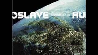 Audioslave Revelations Remix